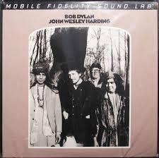 Dylan John Wesley Mofi