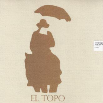 ElTopo-b