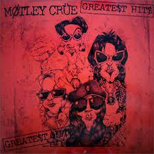 motley-crue-greatest-hits