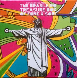 brasileiro-treasure
