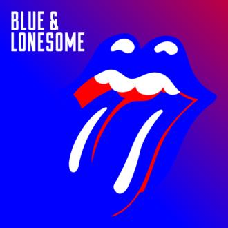rollingstones-blueandlonesome