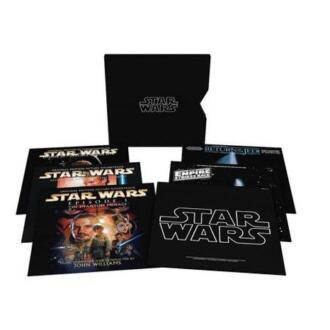 star_wars_collection box
